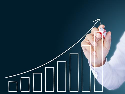 Sales Process Management Services