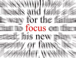 Refocus Sales Management
