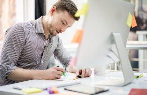 Value Prop Creation for Start-ups
