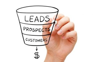 Tracking Sales Pipeline Activities and Opportunities
