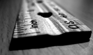 Assessments - Sales Measurement