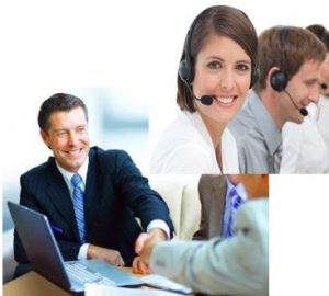 Assessments - Sales Procedures