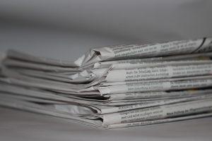Association Partners - Articles