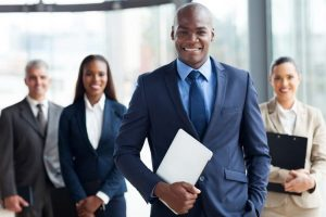Coaching For Sales Managers - Image
