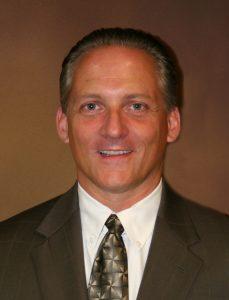 Coaching - Rick Longenecker