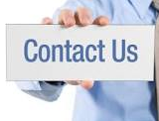 Contact Us - Image