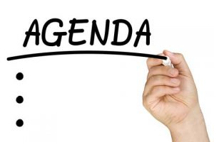 Council - Agenda Image