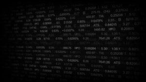Investor Partners - Background