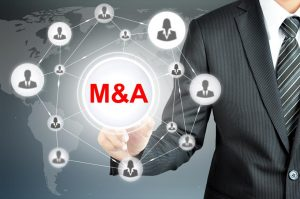 Investor Partners - Mergers and Acquisitions