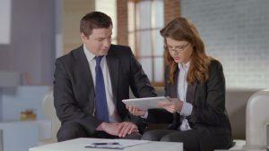 Merge Sales Teams - Sales Call