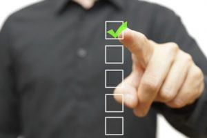 Sales Manager Assessments - Image