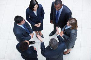 Sales Team Assessments - Image