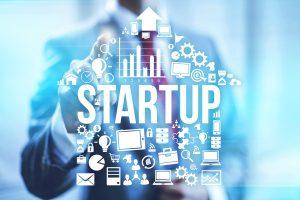 Start-up Incubator - Startup